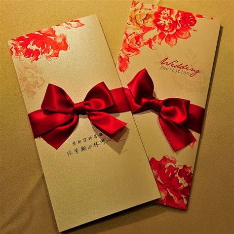make wedding invitation card 30 beautiful and creative invitation card designs designmodo