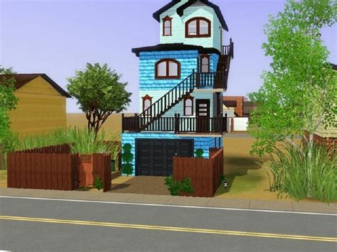 house designs sims 3 25 best ideas about sims3 house on pinterest sims 3 rooms sims house and tiny