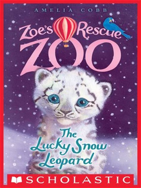 zoe s rescue zoo the giggly giraffe books amelia cobb 183 overdrive rakuten overdrive ebooks