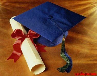 laurea lettere classiche la laurea in lettere per avere vaste conoscenze umanistiche