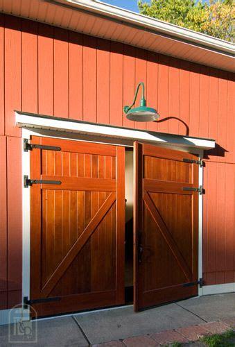 nice doors  garage garage doors diy garage door