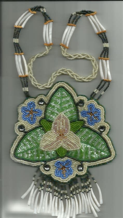 beadwork jewelry 961 best sewing and beading images on