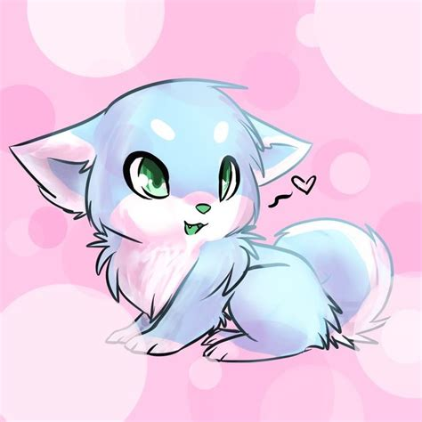 anime puppies 12 best animal drawings images on animal drawings puppy drawings and