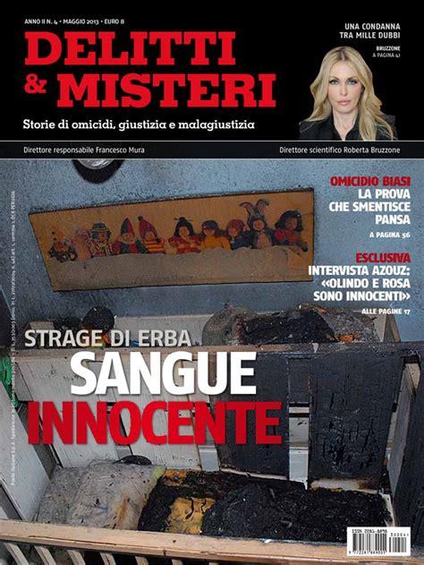 libreria forense roma e disponibile in libreria il nuovo numero di quot delitti