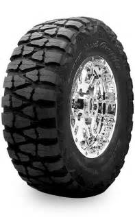 Nitto Mud Grappler Snow Reviews Nitto Mud Grappler Tire Reviews 28 Reviews