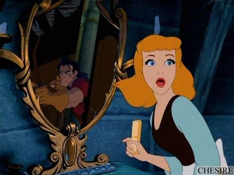 disney gaston wallpaper 126 best images about disney characters on pinterest