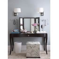 bedroom vanities for less 17 best ideas about ashley furniture clearance on