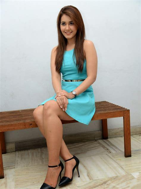 south actress rashi celebsnext bollywood and south indian cinema actress