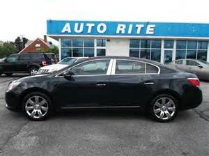 Cleveland Buick Used Buick For Sale Cleveland Oh Carsforsale