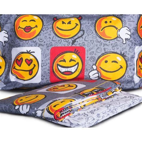 copri piumoni copripiumino singolo smile vendita di biancheria