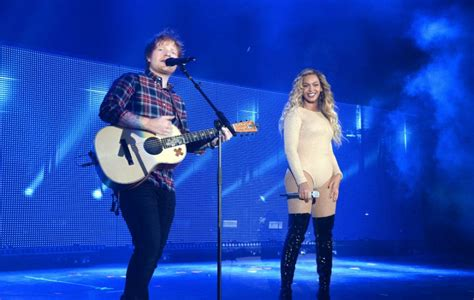 download mp3 album x ed sheeran ed sheeran perfect remix ft beyonce free mp3 download