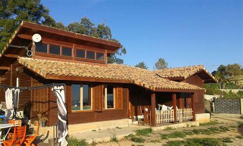 casa casa casa de madera barata de 108 m2 en mccm casas