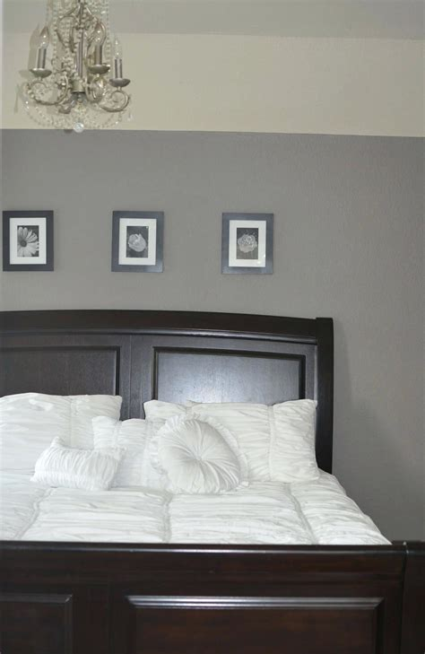 behr paint colors shades of gray behr sutton place grey searchshades of paint ideas
