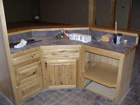 Cypress Cabinets by Cypress Cabinets By Cypresswoodworker Lumberjocks