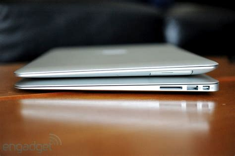 2010 Mbp Vs 2014 Mba by Kenenter Macbook Air Review Late 2010