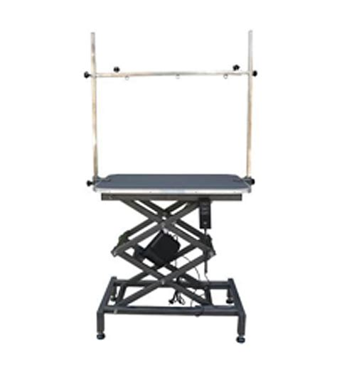 grooming tables and accessories grooming table 900mm x 600mm