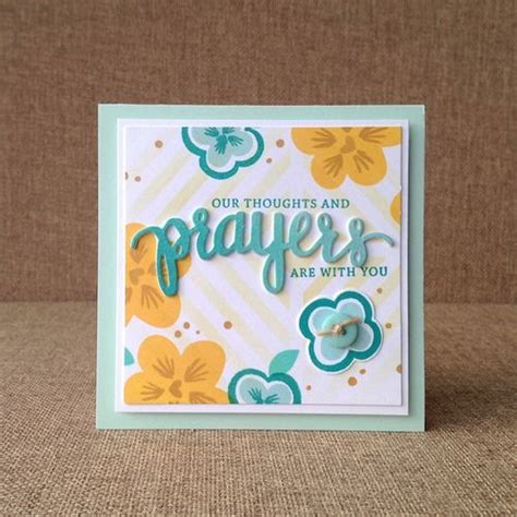 Prayer Set With Exclusive Renda Mukena 9 17 best images about cards sympathy prayer on sympathy cards handmade sympathy