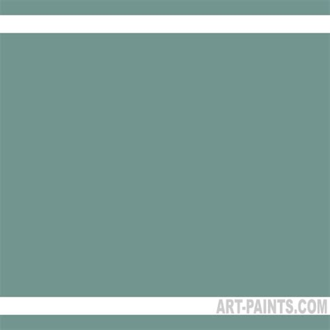 antique green flow acrylic paints astm 1 s2 f antique green paint antique green color