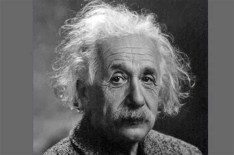 albert einstein biography bbc albert einstein short biography in telugu albert einstein