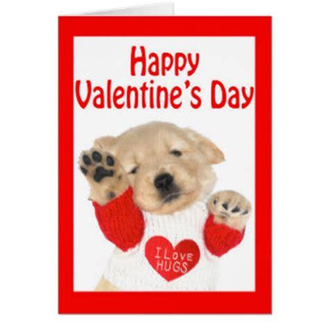 golden retriever puppy cards golden retriever cards zazzle