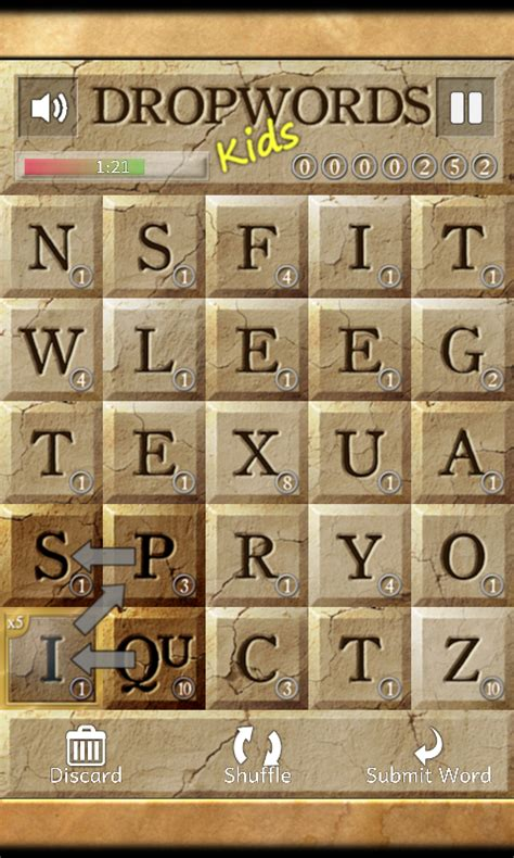 valid scrabble words valid scrabble words driverlayer search engine