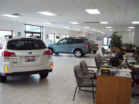 gmc dealer duluth mn used car dealers duluth mn upcomingcarshq