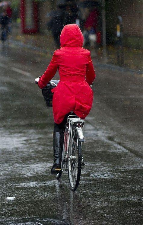 best bike rain 2481 best bikes n things images on pinterest