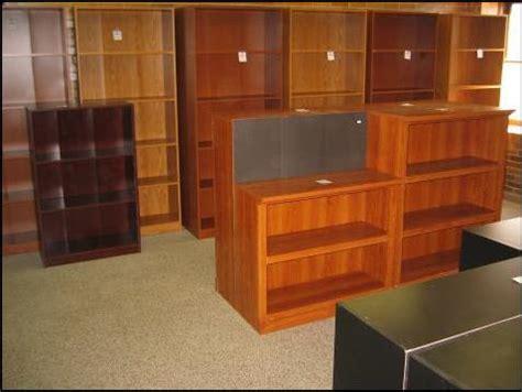 scratch and dent bedroom furniture furniture 1 scratch dent