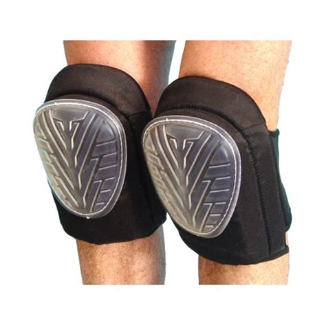 gel knee pads for work rigkp tradetools knee pads soft gel filled ppe safety tradetools tradetools get it