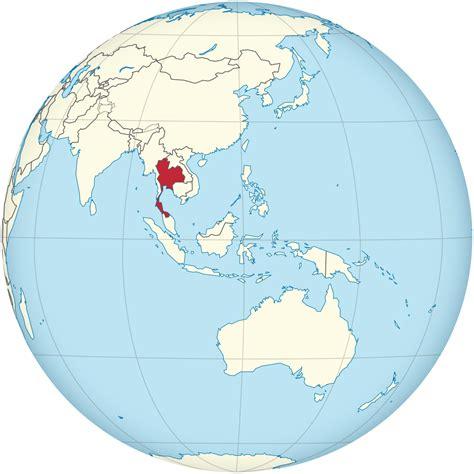 coco wikipedia indonesia thailand wikipedia