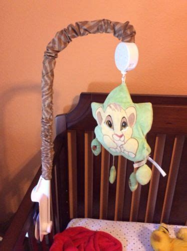 King Mobile For Crib by 166 Best Images About Nursery Themes On