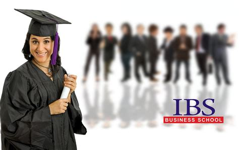 Mba Colleges In For Indian Students by Quot Branding The Unbranded Mba Quot