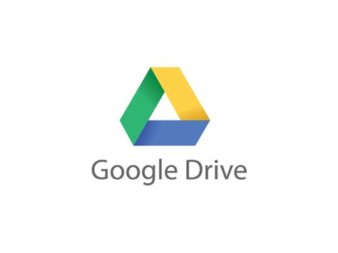 drive google technology our view google cuts down prices of storage