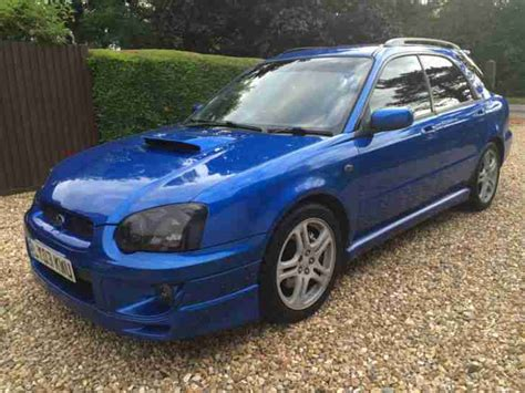 used subaru wrx wagon for sale subaru impreza wagon wrx car for sale