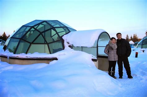alaska igloo hotel northern lights alaska northern lights igloo hotel