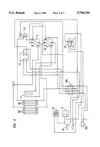 toaster wiring diagram