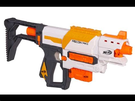 nerf gun jeep nerf guns coming in 2015 html autos post