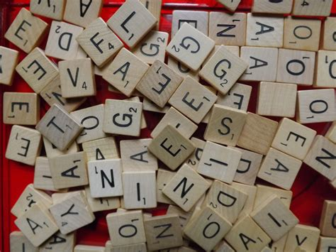 wooden scrabble tiles for sale individual scrabble tiles for sale mini scrabble tiles