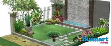 Jual Tukang Taman Hias Kaskus rumput gajah mini tanaman hias tukang taman rumah