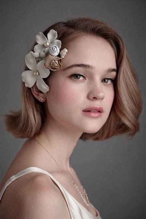 elegant hairstyles  short hair short hairstyles