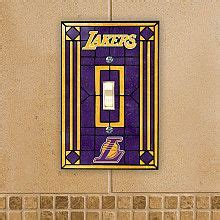 lakers bedroom ideas 1000 images about ideas decor for boys bedroom on