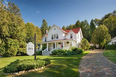 thorp house inn and cottages updated 2018 prices b b