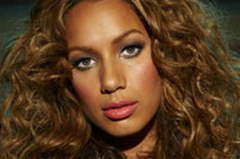 better in time leona lewis the tragic cousin who inspired x factor leona lewis