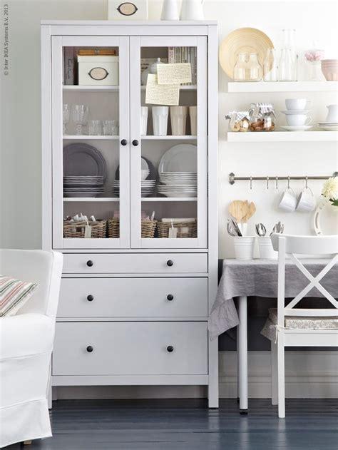 ikea kitchen hutch ikea hemnes designerportr 228 tt carina bengs kitchen