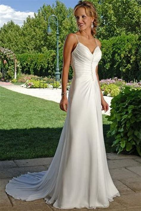 simple country style wedding dresses simple wedding dress designs