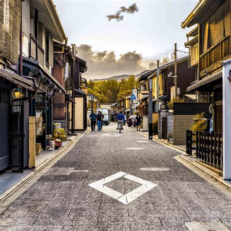 airbnb kyoto airbnb review townhouse in old kyoto grab a mile