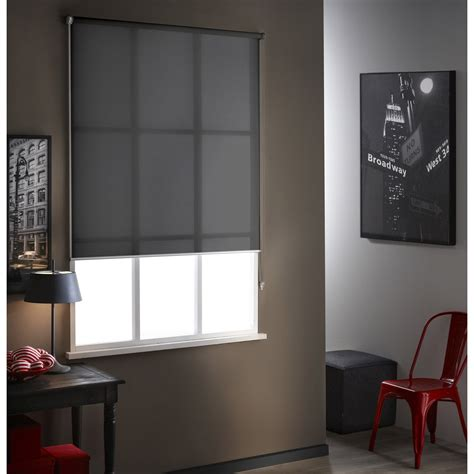 Fenêtre De Toit Velux 2444 by Ph 233 Nom 233 Nal Store Occultant Leroy Merlin Renaa Conception