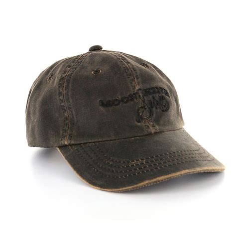 Topi Southern Cap 17 best images about moonshine spirit by brad paisley on western boots studded