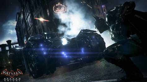 wallpaper batman knight 50 set of batman arkham knight wallpaper 1920 x 1080 hd