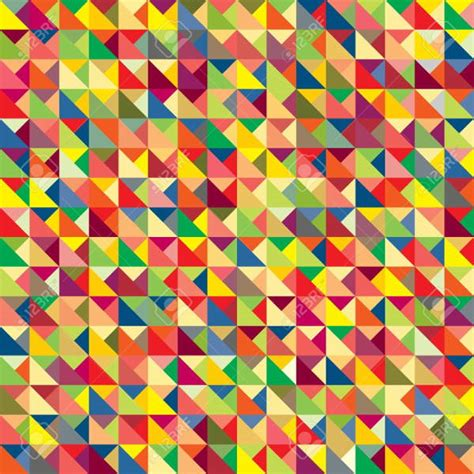 colorful pattern 9 colorful patterns free psd png vector eps format